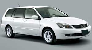 2006 Mitsubishi Lancer Specifications Car Specs Auto123