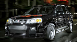 ... 2007 Volkswagen Beetle, 2-Door Automatic Transmission. 2007 Saturn Ion  ...