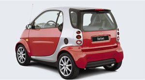 2006 Smart Fortwo Specifications Car Specs Auto123