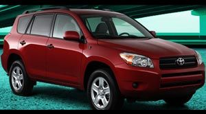 2006 toyota rav4 specifications car specs auto123. Black Bedroom Furniture Sets. Home Design Ideas