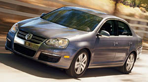 2006 Volkswagen Jetta TDI | Specifications - Car Specs | Auto123