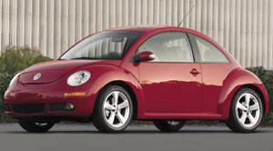 2006 volkswagen new beetle | specifications - car specs | auto123