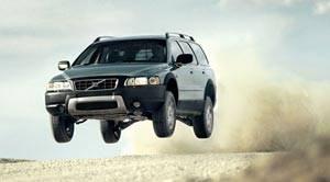 2006 volvo xc70 | specifications - car specs | auto123