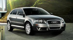 Audi A Specifications Car Specs Auto - 2007 audi a3