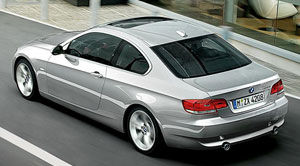 2007 bmw 3 series specifications car specs auto123. Black Bedroom Furniture Sets. Home Design Ideas