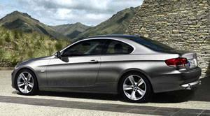 Wonderbaar 2007 BMW 3 Series | Specifications - Car Specs | Auto123 FT-84