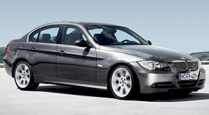 2007 bmw 3 series specifications car specs auto123 rh auto123 com BMW E92 2007 335Xi Specs