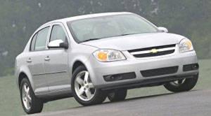 2007 chevrolet cobalt specifications car specs auto123 2007 chevy cobalt reviews at 2007 Chev Cobalt