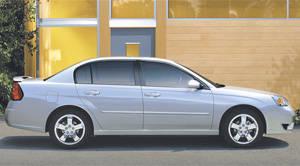 2007 chevrolet malibu specifications car specs auto123. Black Bedroom Furniture Sets. Home Design Ideas
