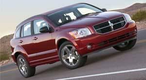 2007 Dodge Caliber R T >> 2007 Dodge Caliber Specifications Car Specs Auto123
