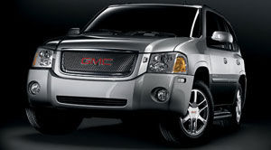 2007 gmc envoy specifications car specs auto123. Black Bedroom Furniture Sets. Home Design Ideas