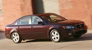 2007 Hyundai Sonata Gas Tank Size Autoblog