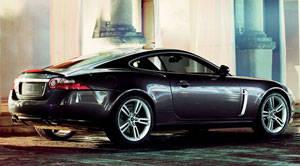 2007 jaguar xk series specifications car specs auto123. Black Bedroom Furniture Sets. Home Design Ideas