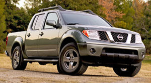 2007 nissan frontier specifications car specs auto123 rh auto123 com Nissan Frontier Repair Manual Frontier Owner's Manual