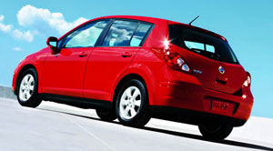 2007 nissan versa specifications car specs auto123. Black Bedroom Furniture Sets. Home Design Ideas