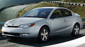 2007 saturn ion specifications car specs auto123. Black Bedroom Furniture Sets. Home Design Ideas