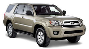 2007 toyota 4runner specifications car specs auto123. Black Bedroom Furniture Sets. Home Design Ideas