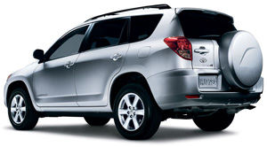 2007 toyota rav4 specifications car specs auto123. Black Bedroom Furniture Sets. Home Design Ideas