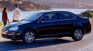 2007 Volkswagen Jetta | Specifications - Car Specs | Auto123