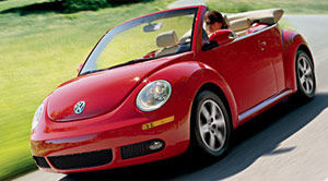 volkswagen new beetle 2007 fiche technique auto123. Black Bedroom Furniture Sets. Home Design Ideas