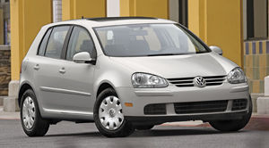 2007 volkswagen rabbit specifications car specs auto123. Black Bedroom Furniture Sets. Home Design Ideas