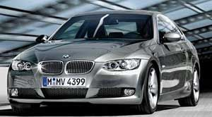 2008 BMW 3 Series | Specifications - Car Specs | Auto123