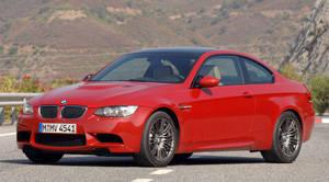 2008 BMW M3 | Specifications - Car Specs | Auto123