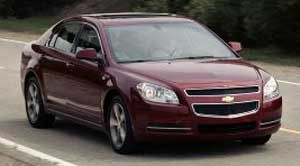 2008 chevrolet malibu specifications car specs auto123. Black Bedroom Furniture Sets. Home Design Ideas