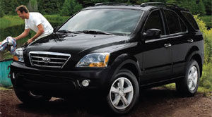 2008 kia sorento specifications car specs auto123. Black Bedroom Furniture Sets. Home Design Ideas