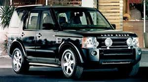 2008 land rover lr3 specifications car specs auto123. Black Bedroom Furniture Sets. Home Design Ideas