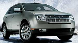 2008 lincoln mkx specifications car specs auto123. Black Bedroom Furniture Sets. Home Design Ideas