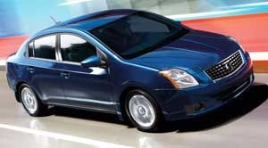 2008 nissan sentra | specifications - car specs | auto123