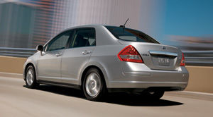2008 nissan versa | specifications - car specs | auto123