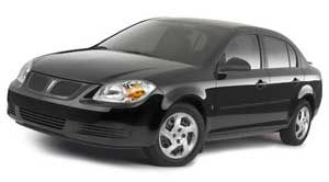 2008 pontiac g5 specifications car specs auto123. Black Bedroom Furniture Sets. Home Design Ideas