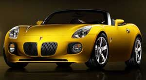 2008 pontiac solstice specifications car specs auto123. Black Bedroom Furniture Sets. Home Design Ideas