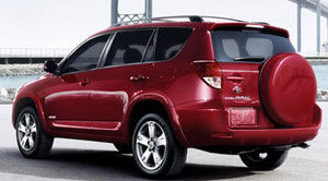 2008 toyota rav4 specifications car specs auto123. Black Bedroom Furniture Sets. Home Design Ideas