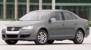 2008 Volkswagen Jetta | Specifications - Car Specs | Auto123