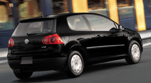 2008 Volkswagen Rabbit   Specifications - Car Specs   Auto123