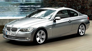 2009 BMW 3 Series | Specifications - Car Specs | Auto123
