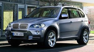 2009 bmw x5 specifications car specs auto123 for 2011 bmw x5 exterior dimensions
