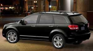 Worksheet. 2009 Dodge Journey  Specifications  Car Specs  Auto123