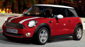 2009 mini cooper specifications car specs auto123. Black Bedroom Furniture Sets. Home Design Ideas