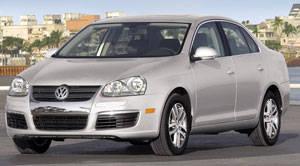 2009 Volkswagen Jetta | Specifications - Car Specs | Auto123
