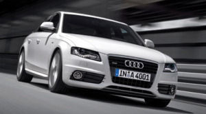 2010 Audi A4 | Specifications - Car Specs | Auto123
