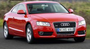 2010 Audi A5 Specifications Car Specs Auto123