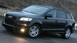 specifications audi cars technical tdi base car en specs new