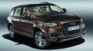 car wallpapers exotic audi pci diesel wallpaper widescreen of