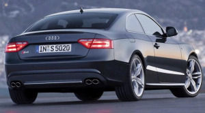Audi S Specifications Car Specs Auto - S5 audi