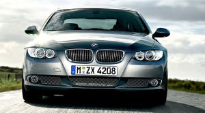 bmw 3-series 328i xDrive