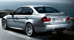 2010 Bmw M3 Specifications Car Specs Auto123